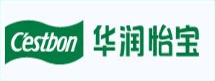 华润怡宝饮料(中国)有限公司-永州招聘
