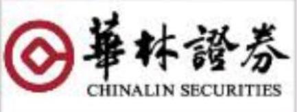 华林证券邵阳营业部-永州招聘