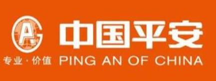 中国平安综合金融服务集团-永州招聘