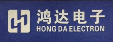 湖南鸿达电子技术开发有限公司-永州招聘